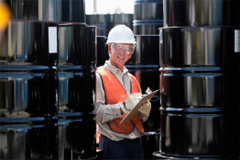 Liability Hazardous Materials